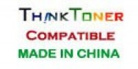 CF287A    HP  Black Toner   9k Compatible  Made in CHINA - Product Image