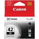 CLI42K   Canon  Black Inkjet - Product Image