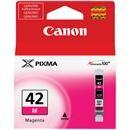 CLI42M   Canon  Magenta Inkjet - Product Image