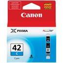 CLI42C   Canon  Cyan Inkjet - Product Image
