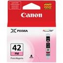 CLI42PM   Canon  Photo Magenta  Inkjet - Product Image