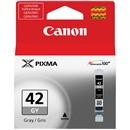 CLI42G  Canon  Gray  Inkjet - Product Image