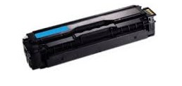 CLTC504S   Cyan Samsung Toner  1.8k - Product Image