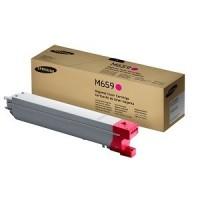 CLTM659S   Magenta Toner 20k - Product Image