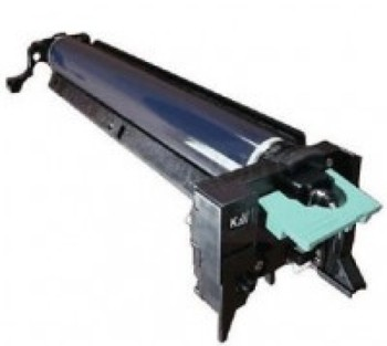 D144-2252   Color Drum Unit  Ricoh - Product Image