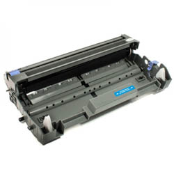 DR250   Compatible Drum Unit  12k - Product Image