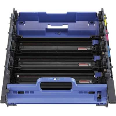 DR331CL   BROTHER Drum unit 25k - Product Image