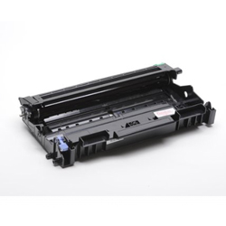 DR360 COMPATIBLE DRUM UNIT   12K - Product Image