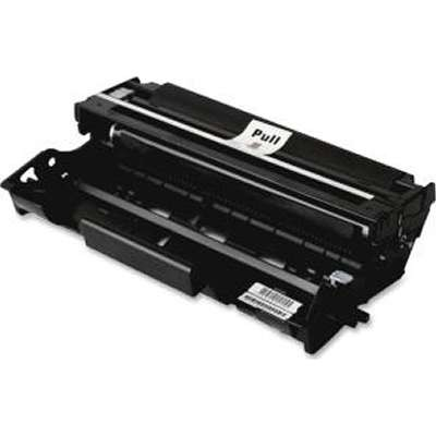 DR820    Brother Drum Unit   30k - Product Image