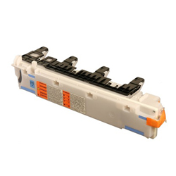 FM4-8400-010      Canon  Waste Toner Bottle - Product Image