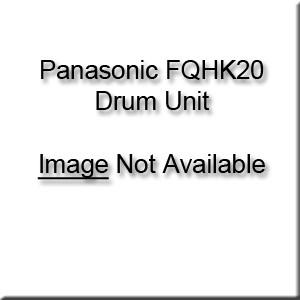FQHK20 DRUM UNIT - Product Image
