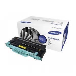 JC9101131A    Fuser Unit Samsung - Product Image