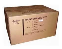 MK-592     Maintenance Kit     200k - Product Image