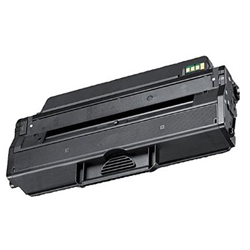 MLT-D103L     Compatible Samsung Black Toner High Yield  2.5k - Product Image