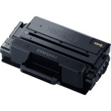 MLT-D203L/XAA    Samsung Black Toner  5k - Product Image