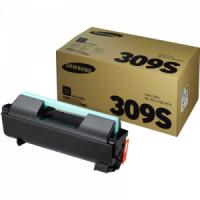 MLTD309S  ....Standard Black Toner   10,000 Pages - Product Image