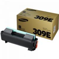 MLTD309E   ....SUPER-DUPER High Yield Black Toner  40,000 Pages - Product Image