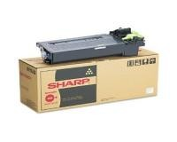 MX-235NT  OEM-Genuine Sharp,Black Toner   16k - Product Image