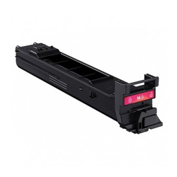 MX-C40NTM  Compatible Sharp Magenta Toner 10k - Product Image