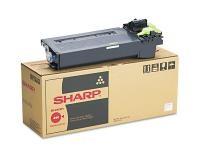 MX312NT    OEM-Genuine Sharp ... Black Toner  25K - Product Image