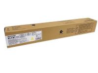 MX61NTYA ..YELLOW TONER  SHARP    24k - Product Image
