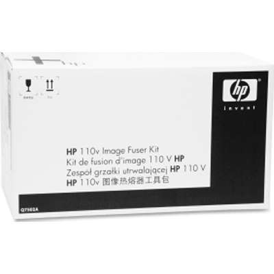 OEM Genuine Hewlett Packard Q7502A Laser Toner Image Fuser Kit, Genuine OEM - Product Image
