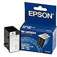 S015384 Black Ribbon Cartridge - Product Image