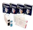 S020118   Epson Black - Product Image