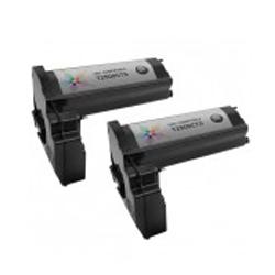 T-4590U   Generic Toshiba  Black Toner  36k - Product Image