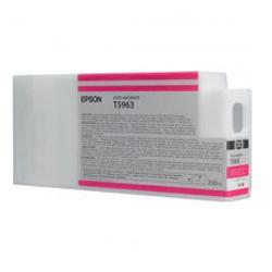 T596300.. Vivid Magenta - Product Image