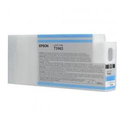 T596500...light cyan - Product Image