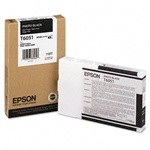 T605100   Epson  PHOTO BLACK   110 ML - Product Image
