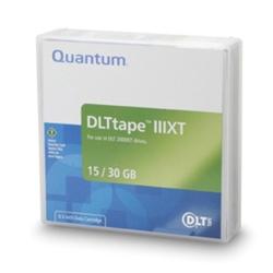 THXKE-01 Quantum - Product Image