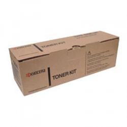 TK6307    Generic  Kyocera/CopyStar Black Toner - Product Image