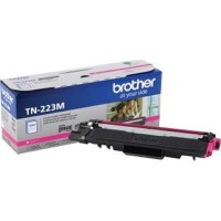 TN223M      Brother MAGENTA Toner   1.3k - Product Image