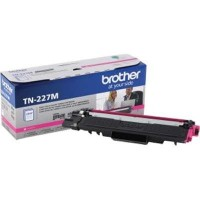TN227M   Brother MAGENTA Toner 2.3k - Product Image