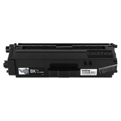 TN336BK   Brother Black Toner  6k - Product Image