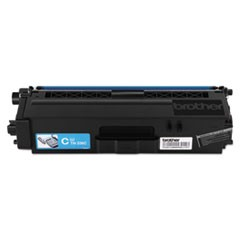 TN336C   Brother Cyan Toner  3.5K - Product Image
