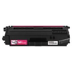 TN336M   Brother Magenta  Toner  3.5K - Product Image