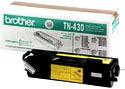 TN430 - LoCap Black Toner   3k - Product Image