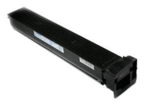 TN611K BLACK TONER - Product Image