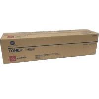 TN713M  A9K8330 MAGENTA TONER   33k - Product Image