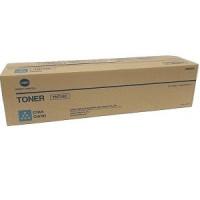 TN713C  A9K8430  CYAN TONER   33k - Product Image