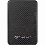 TS128GESD400K      Transcend  Portable Hard Drive - Product Image