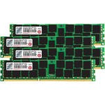 TS64GJMA535Z   Transcend   Mac Memory kit - Product Image