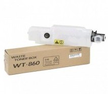 WT 860 - Product Image