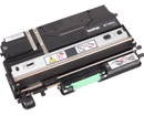 WT100CL  Brother Waste Toner Receptacle - Product Image