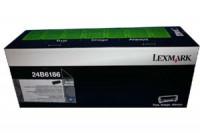 XM3150   LEXMARK BLACK Toner 16k - Product Image