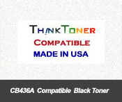 compatible toners width=