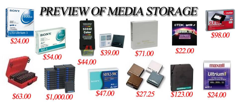 Media-Storage-Slider1
